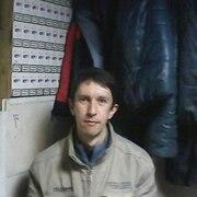 Сергей Осипченко, 35, г.Железноводск(Ставропольский)
