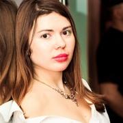 вероника, 23, г.Таганрог