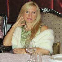 Марина, 51 год, Скорпион, Ульяновск