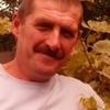 Vadim, 49, Krasnohrad