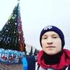 Саша, 21, г.Киев
