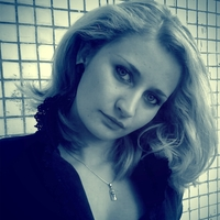 Катя, 29 лет, Овен, Слоним