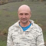 Михаил 49 лет (Водолей) Анапа