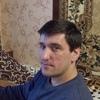 ВиталиК, 41, г.Новая Каховка