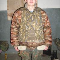 кот, 30 лет, Стрелец, Караганда