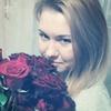 Светлана, 29, г.Пучеж
