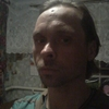 сергей, 37, Красний Луч