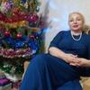 Rita, 62, Beslan