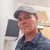 Pichy, 45, г.Портленд