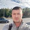 Николай, 33, г.Кишинёв