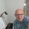 Pavel, 53, г.Стара-Загора