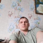 влад, 37, г.Благовещенск (Башкирия)