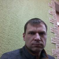 Олег, 41 год, Лев, Новосибирск