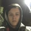 Саша, 18, г.Москва