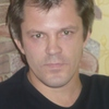 Сергей, 48, г.Кохтла-Ярве