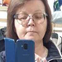 Катерина, 51 год, Скорпион, Ульяновск
