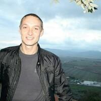 Саша, 37 лет, Козерог, Корнешты