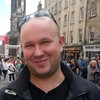 Aleksandr, 43, Glenrothes