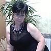Татьяна, 54, г.Волово