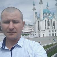 Кирил, 45 лет, Телец, Ростов-на-Дону