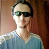 Влад, 26, г.Лозовая