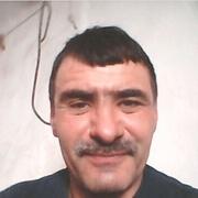 Владимир 57 Хабары