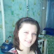 Марина, 28, г.Дмитровск-Орловский
