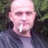 Nikolay, 42, Bogoroditsk
