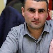 Гарик 38 Ереван