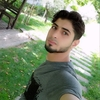 Ziyad, 22, г.Стамбул