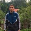 Толя, 22, г.Барнаул