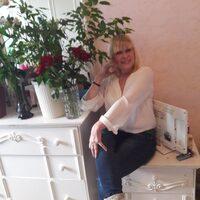 Галина, 32 года, Весы, Владивосток