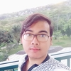 Jundi, 22, г.Джакарта