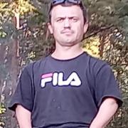 Сергей 35 лет (Рыбы) Красноярск