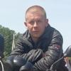 Вован, 33, г.Смела