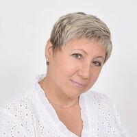Тамара, 64 года, Близнецы, Томск