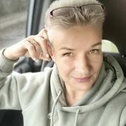Яна 49 лет (Стрелец) Калининград