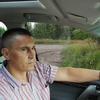 Sergey, 35, Novomoskovsk
