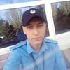 Сергей Лифантьев, 22, г.Балаково