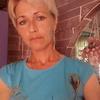 Оксана Петрова, 43, г.Брянск