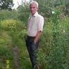 евгений, 49, г.Ломоносов