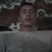Андрей 38 Кизляр