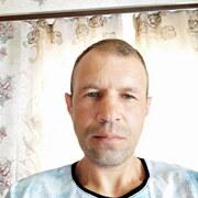 Діма 40 лет (Рак) хочет познакомиться в Хмельницком