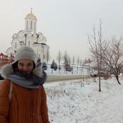 Олесечка, 28, г.Саратов