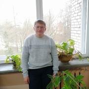 Максим 31 Витебск