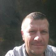 Виктор, 43, г.Челябинск