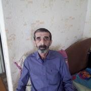 Артур, 58, г.Коркино
