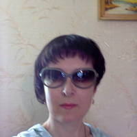 Лариса, 44 года, Скорпион, Нижний Новгород