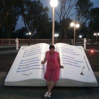 Люба, 33 года, Весы, Новоалександровская