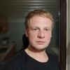 serhey, 35, г.Kattowice-Nord